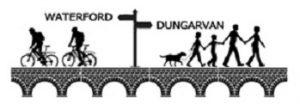 greenway-walking-and-cycling-45-km-waterford-to-dungarvan