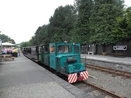 heritage-train-kilmeaden