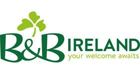bandbireland_logo-new-11-10-2016