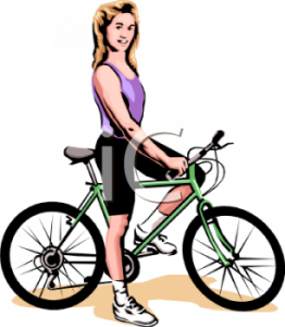bicycle-rider-262x300