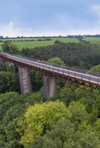 Ballyvoyle Viaduct 7 #2
