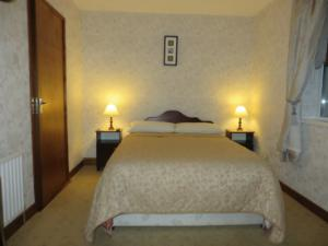 double-room-dawn-bb-waterford2