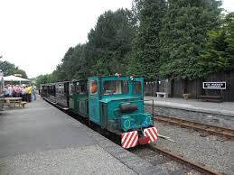 heritage-train-kilmeaden