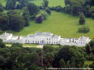 mount-congreve-estate-kilmeaden-gallery